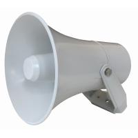 Громкоговоритель DNH HP-15T