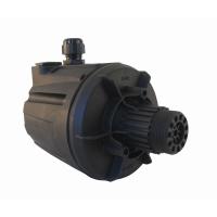 Громкоговоритель DNH DUP-40T