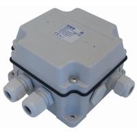 Всепогодная распределительная коробка DNH JBP-120