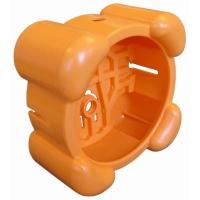 Aqua-30 shock absorber