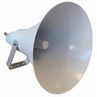Громкоговоритель DNH DST-100 / DH-50
