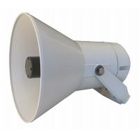 Громкоговоритель DNH HP-20T