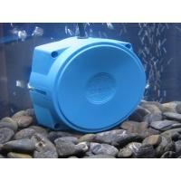 Громкоговоритель DNH Aqua-30
